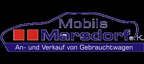 logo-marsdorf-mobile